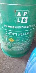2 Ethyl Hexanol Octanol