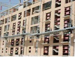 Advanced Construction Technologies Pvt  Ltd , Tirunelveli