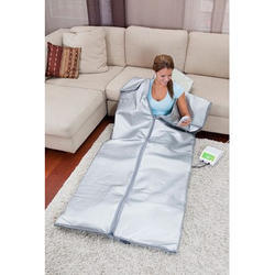 Slim Heat Blanket