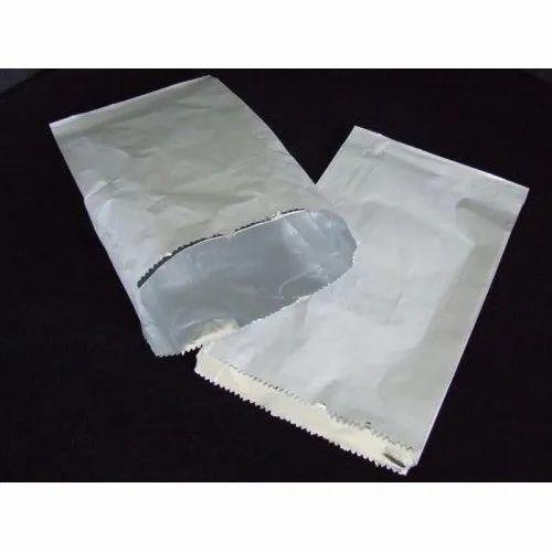 Packaging Aluminum Bag Amp Pouch Aluminum Foil Bags