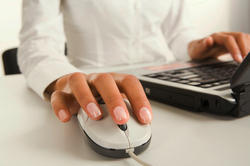 Online Data Entry Services with Fixed Billing