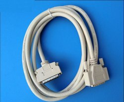 2.5 Meter DSP 0501 Cable, For Industrial