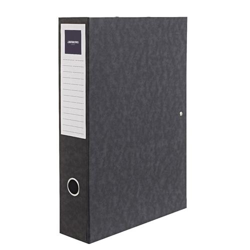 black box paper file, rs 60 /piece, rajal files | id: 19338438355 paper file box