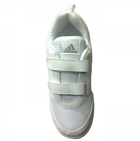 Adidas White Velcro Shoes at Rs 2499  pair  5dd82f6dc