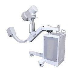 C Arm and X Ray Machine