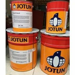 Jotun Tankguard Storage Paints