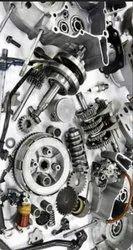 Auto Parts Ancillaries