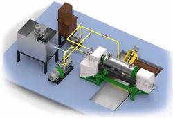 Decanter Centrifuge Repairing Service