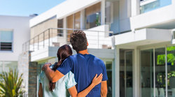 Individual Home Builder Services