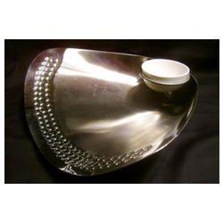 PNH Platter (S)