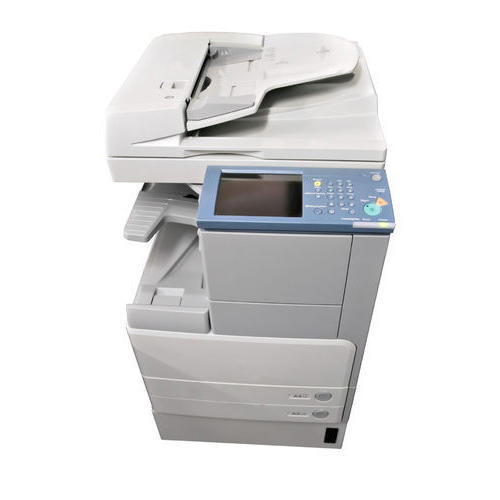 Canon Imagerunner 2270 Multifunction Printer At Rs 35000