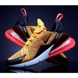 Nike Airmax 27c For Girl''s
