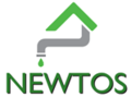 Newtos Enviro Engineering