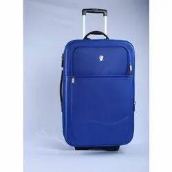 Ferrari Trolley Bag