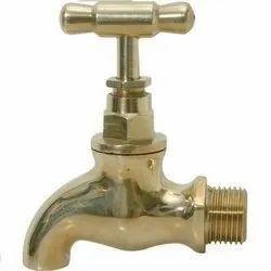 Brass Water Tap