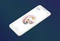 Xiaomi Smart Phone Redmi Note 5