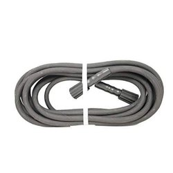 Electric Pressure Washer Cable