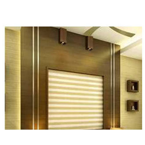 Wholesale Trader of PVC Wall Panels & PVC False Ceilings by N S ...