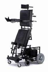 Standup Motorized Wheel Chair