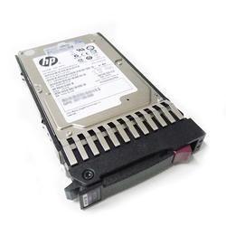 627117-B21 HP 300GB 15K 2.5 SAS HDD