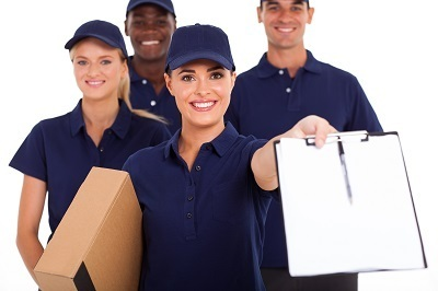 Express Document Courier Service, Courier Companies, Courier