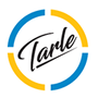 Tarle Construction Equipments Private Limited
