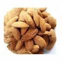 Retaj Organic Kashmiri Almond Kernels, Packaging Type: Vacuum Bag, Packing Size: 500gms