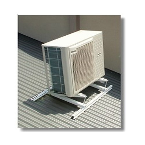 Roof Mounted AC Outdoor Unit