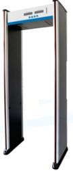 Door Frame Metal Detector L12