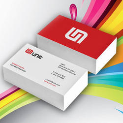 Business cards printing service in rajkot reheart Image collections