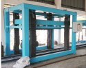 Industrial Wire Cutting Machine