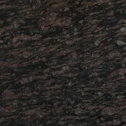 Brazil Brown Granite
