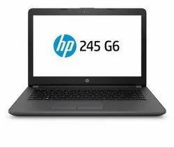 HP 240 G6 Notebook PC, HP का लैपटॉप, एचपी लैपटॉप