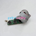 Videojet Printer Photocell Connector Board Part No.395605