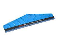 24 Inch Popular Floor Wiper