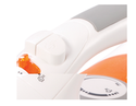 Orange 240 Admire Steam Iron 1320w