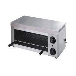 BRITE BASIC Salamander Toaster