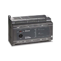 Delta 24 V Dc And 220 V Ac Programmable Logic Controllers