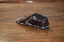 103 PR Soft Foot Wear