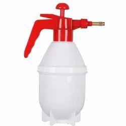 Spray Bottle 1.5Ltr