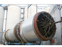Automatic Indirect Steam Tube Rotary Dryer