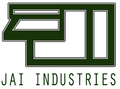 Jai Industries