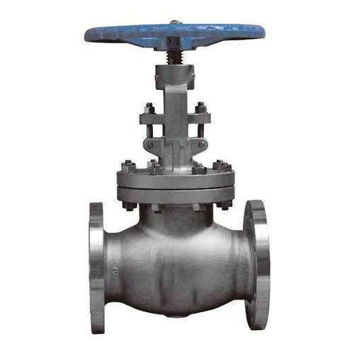 Adjusted Water Level Tank Mount 1//2 PT Male Balanced 304 Stainless Steel High Pressure Float Ball Valve