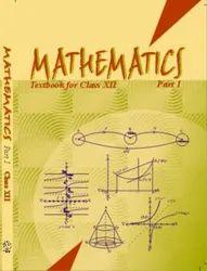 12th Maths CBSE Course