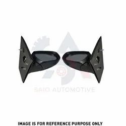 Mirror For Maruti Suzuki Celerio Replacement Genuine Aftermarket Auto Spare Part