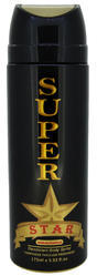 Melange Super Star Deodorant