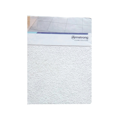 Armstrong False Ceiling Tiles