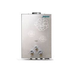 Insta Gas Water Heater