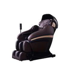 4D with Zero Gravity Massage Chair