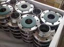Sabic Approved Flanges